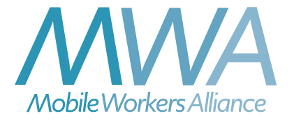 Mobile Workers Alliance